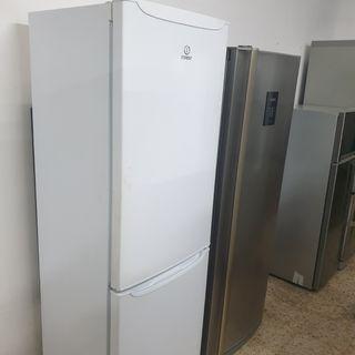 ofert neveras y lavadoras lavavajillas desde 90€