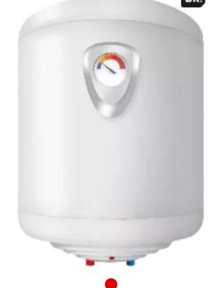 calentador de 50 litros electrico