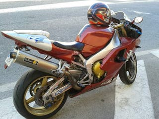 recambio Yamaha R1 1998 asta 2000