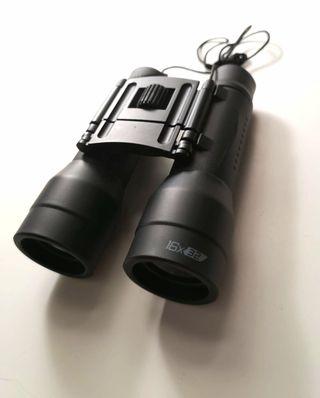 prismáticos 16x32