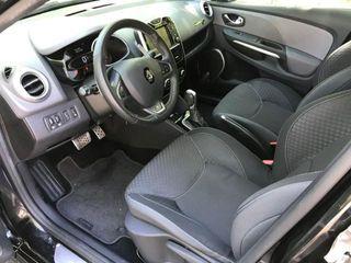 RENAULT Clio 1.2 TCe 120 CV EDC S&S 5p. GT