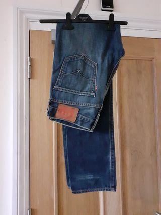 levi 508 jeans