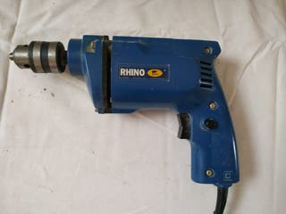 Taladro Rhino 280w