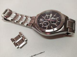Reloj Lotus cronografo 10118