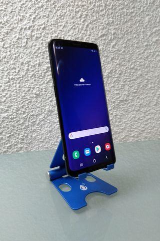 Samsung S9 (64/4)