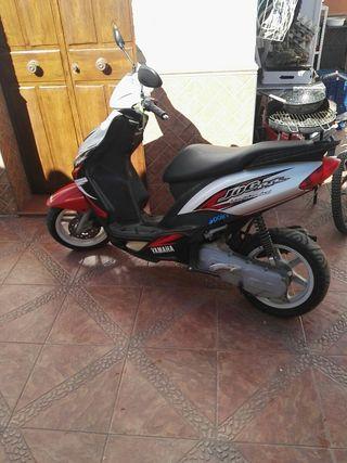 Yamaha Korg rr
