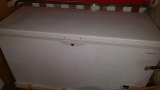 Arcon Congelador Industrial Horizontal JCH-304
