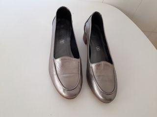 vendo zapatos n 38