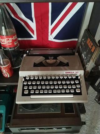vintage antigüedades
