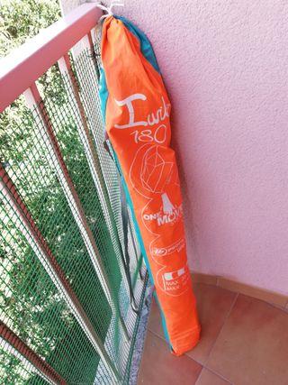 Parasol Decathlon
