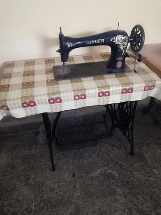 maquina de coser en cadiar