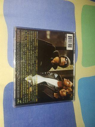 Mecano,cd musica,Ana jose nacho, grandes exitos