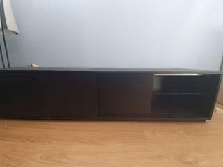 Mueble Tv en buen estado (300€ original)