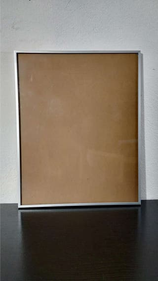 MARCO IKEA 51 x 41 cm