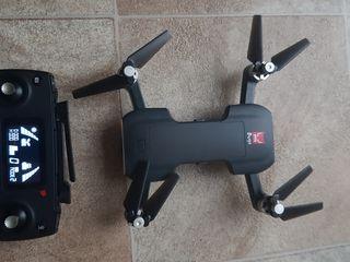 Drone Bugs B7 GPS brusless