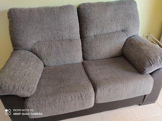 vendo sofá 160x98 cm