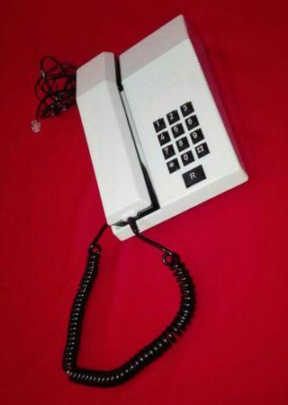 Teléfono RETRO excelente estado
