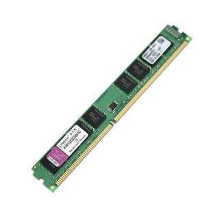 RAM Kingston 8GB DDR3 1333 MHZ