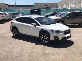 Subaru XV 1.6 Executive AUT