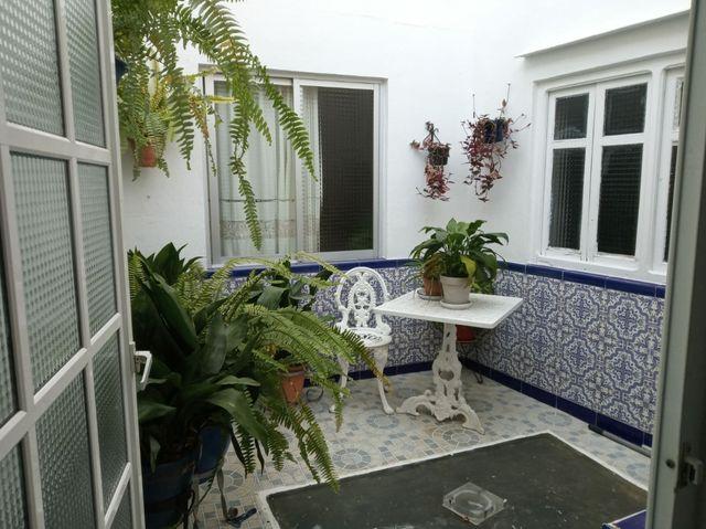 ¡¡¡Piso en alquiler de larga temporada en torrox pueblo!!! (Torrox, Málaga)