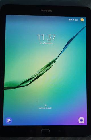 Tablet samsung tab s2