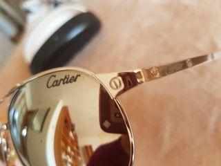 vendo o cambio Gafas sol polarizadas Cartier