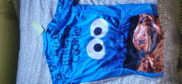 Camiseta A ESTRENAR ciclismo