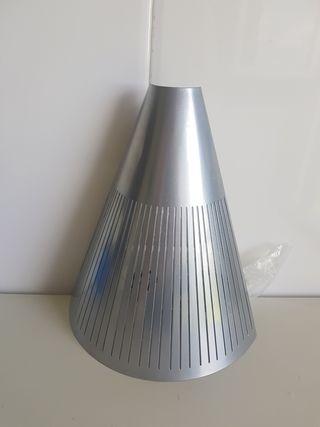 lote lámparas