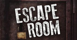 Traspaso Escape Room