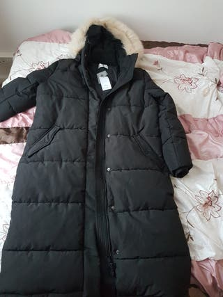 brand new mango jacket