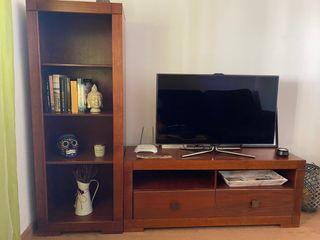 Mueble de salita
