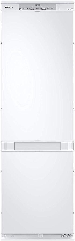 Samsung BRB260030WW nevera y congelador Integrado