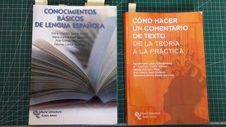 libros uned acceso mayores 25
