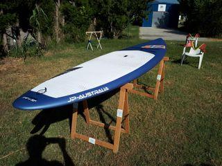 Tabla de paddle surf JP Australia