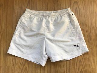 Bañador/pantalón corto