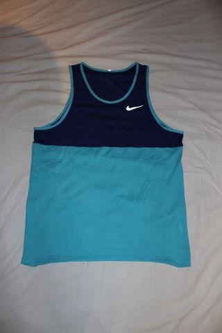 Tirante Nike Running