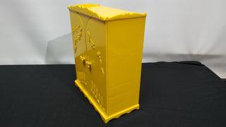 armario barriguitas