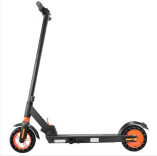 Kugoo Kirin s1 36v 350w. electric scooter