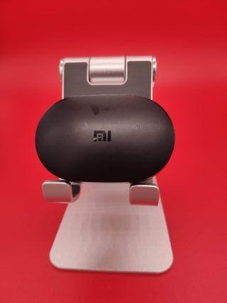 Xiaomi Redmi Airdots 2 Auricular Bluetooth