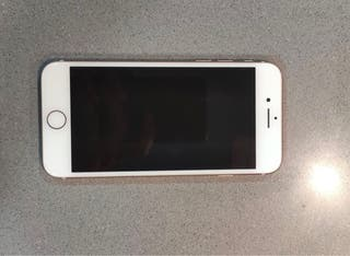 iPhone 8 gold 64 gb
