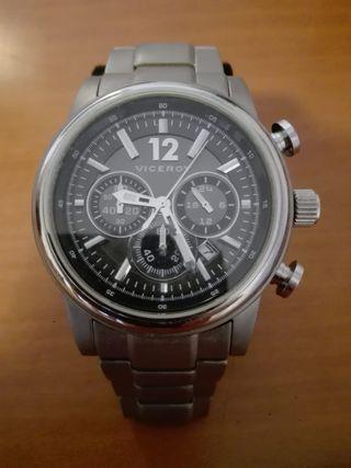Reloj Viceroy Sumergible Hombre