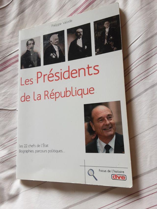 très bon livre à lire