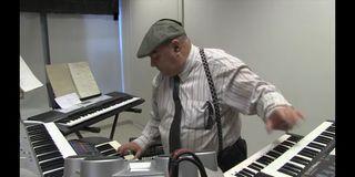 Clases de piano y órgano eléctrico y teclado