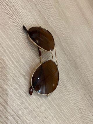 Gafas de sol LEVARO