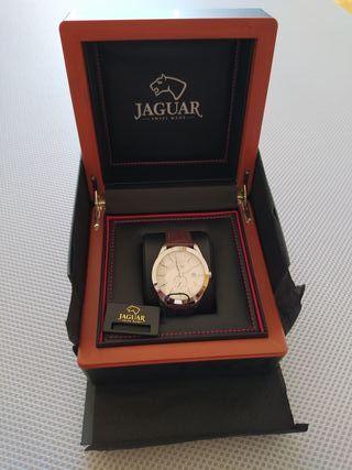 Reloj Jaguar J663/1