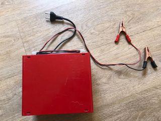 Cargador doméstico de bateria F-903 Ferve