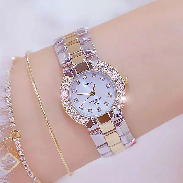 Reloj BS 1312