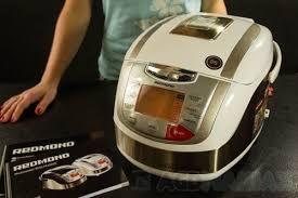 R0bot de cocina