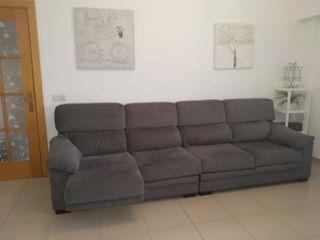 sofa xxl
