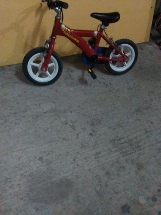 Topbike